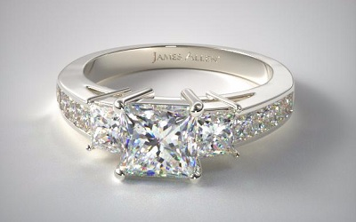 3 Carat Diamond Ring Shopping Tips And Price Guide