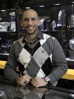 Cory Schifter casalejewelry.com
