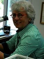Cynthia Konney NEGemLab.com