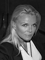 Katerina Pitzner copenhagendiamondexchange.com