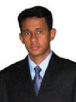 Shihaan Larif InternetStones.com