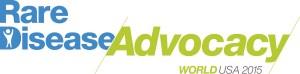 rare-disease-advocacy-usa-2015-logo