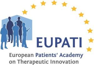 EUPATI_Logo