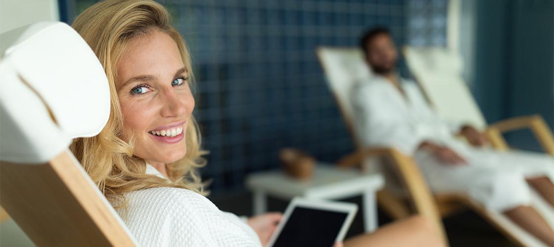 Consumer Reports beste dating websites tekenen ik ben dating een homo man