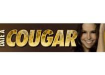 dateacougar logo