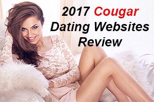 100 kostenlose Single-Dating-Seiten