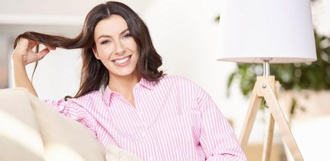 Latinofrauen single dating seite 35-45 chats