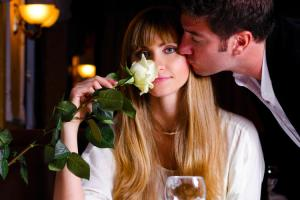 Older women are dating younger guys and you can be one of them