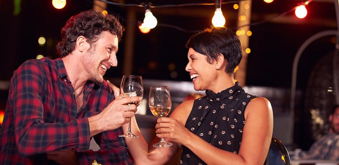 There are plenty of things to know when dating a younger man that could get in the way of a long relationship