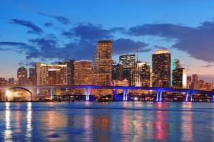 Miami dating sites