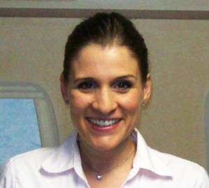 los angeles flight attendant training programs and courses