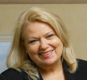 flight attendant resume scottsdale arizona for interviews