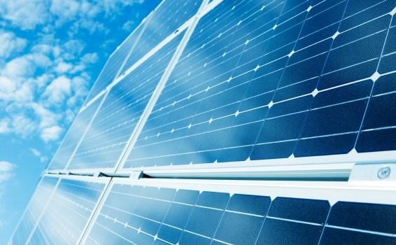 Brilliant Solar Panel Program Idea
