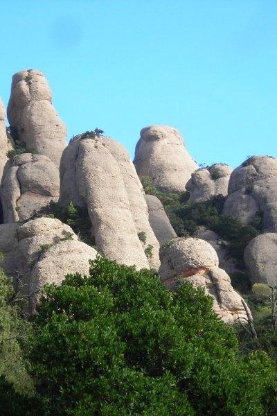 hik-Montserrat (8)