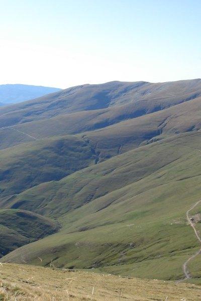 hik-Pirineu (1)