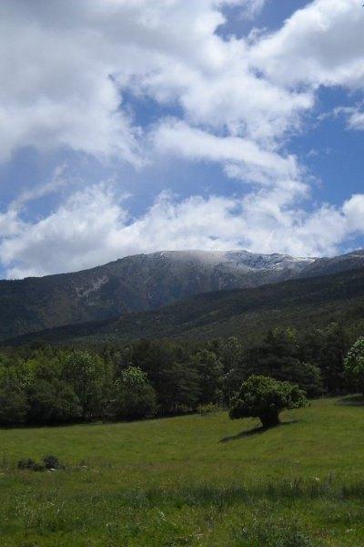 hik-Pirineu (3)