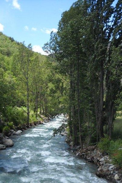hik-Pirineu (4)