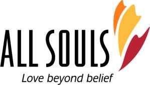 Logo All Souls