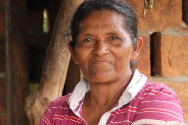 Chacraseca: Raising Nicaragua Families Out of Poverty