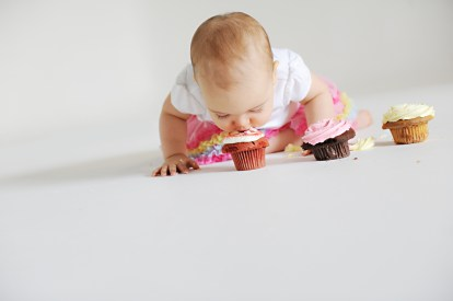 Vancouver children portrait photographer angela hubbard photography