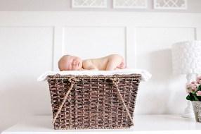 Vancouver newborn photographer Angela Hubbard Photography Beyond Bellies photography