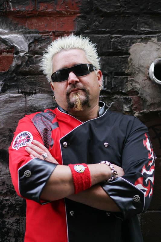 Vancouver portrait photographer angela hubbard photographer
