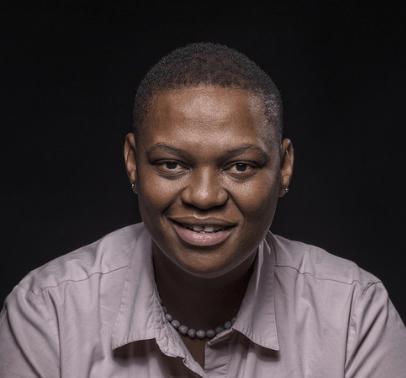 Lerato Semenya