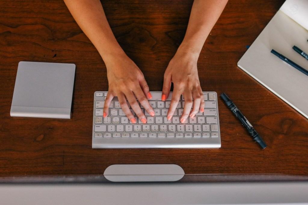 free wordpress consultation