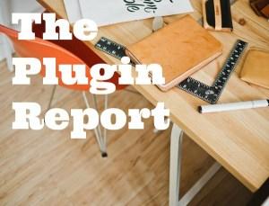 plugin check up