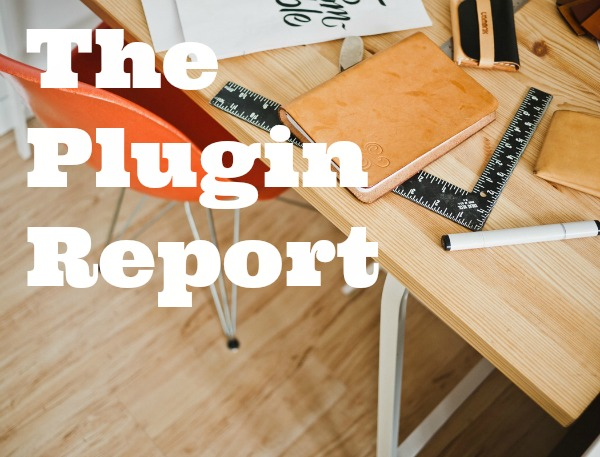 plugin check up