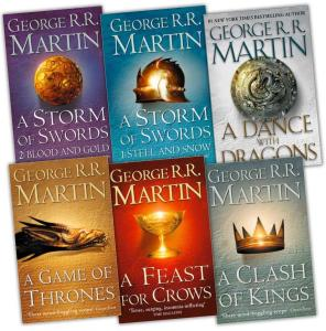 game-of-thrones-book-cover-710135818