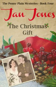The Christmas Gift cover_3