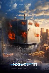 divergent_series_insurgent_movie_poster_1