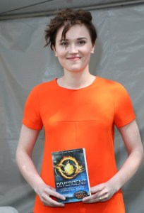 19th Annual Los Angeles Times Festival Of Books - Day 2