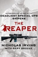 the_reaper_cover