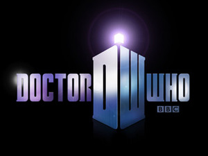 tv_doctor_who_logo_0