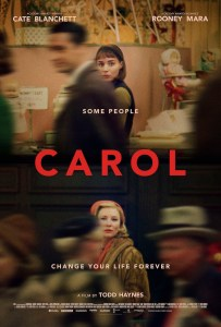 Carol%20Department%20Store%20Teaser%20Poster(1)%20copy