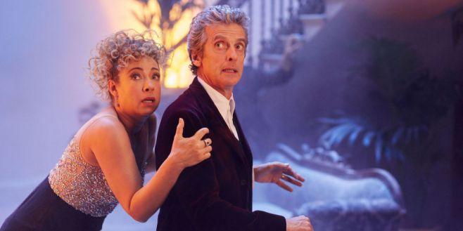landscape-1448300398-doctor-who-christmas-special-2015-01