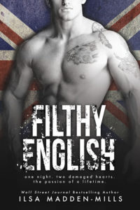 FILTHY-ENGLISH-EBOOK