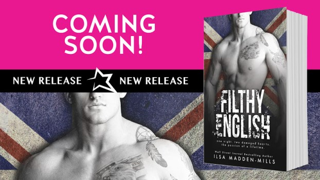 FILTHY_ENGLISH_COMING_SOON
