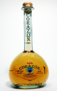 Corazon Tequila Source: http://beveragewarehouse.com