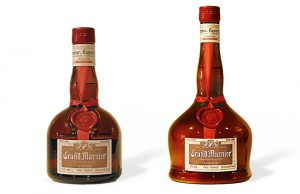 Grand Marnier Source: http://www.benarddesign.com/grand-marnier.shtml
