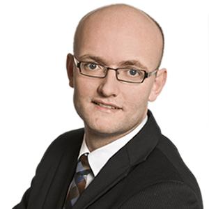 Hendrick Ascheberg
