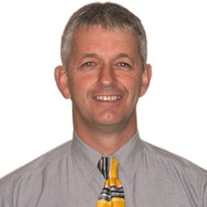 John Cooney