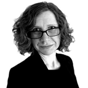 Sarah Stivala