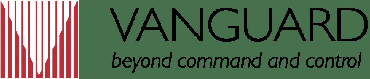 Vanguard Consulting Ltd