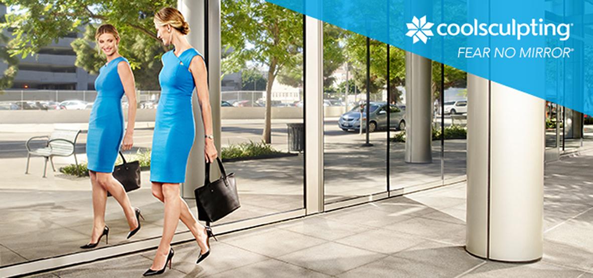 Business-WomanCoolSculpting.jpg?fit=1182%2C555&ssl=1