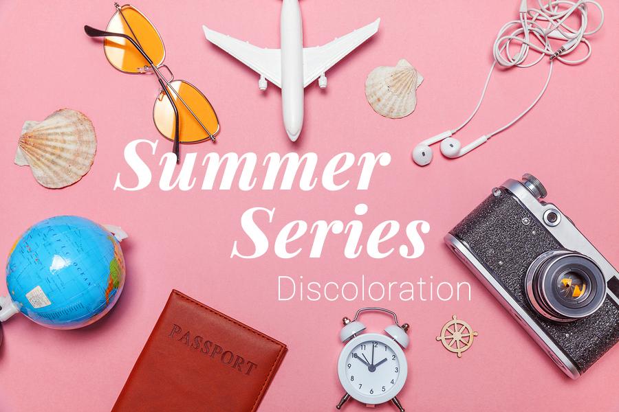 Summer-Series-Discoloration.jpg?fit=900%2C600&ssl=1