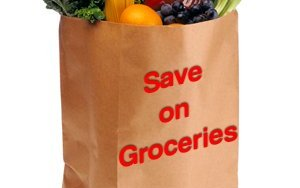 25 Ways on How to Save on Groceries (Part 2)