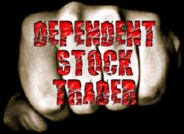 Independent Stock Trader